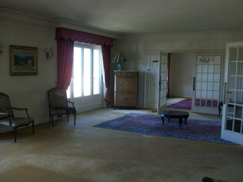 Vente appartement Roanne 364000€ - Photo 4