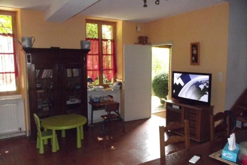 Vente maison / villa Lacroix falgarde 291500€ - Photo 2