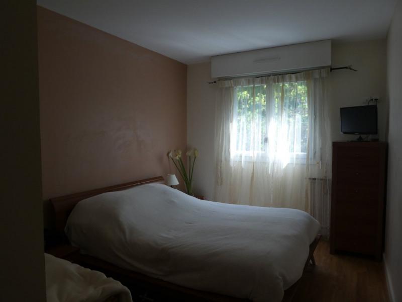 Sale apartment Chennevières-sur-marne 308000€ - Picture 3