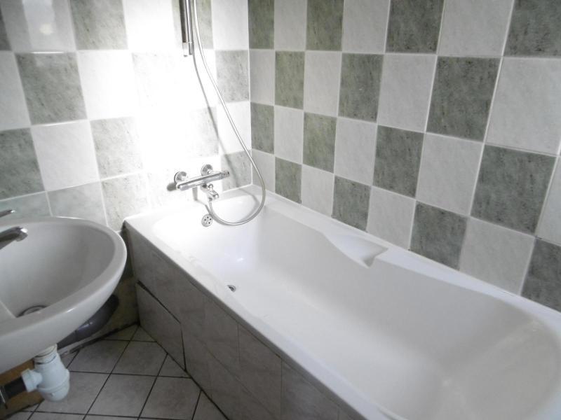 Vente maison / villa Vichy 175000€ - Photo 3