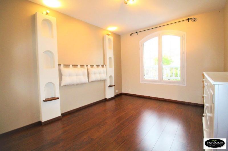 Vente maison / villa Villeneuve loubet 405000€ - Photo 8