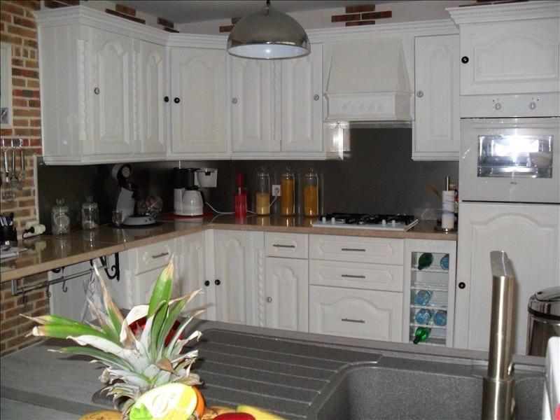 Sale house / villa Epinoy 226500€ - Picture 5