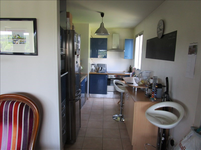 Vente appartement Marly-le-roi 399 000€ - Photo 4