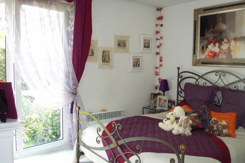 Rental apartment Marly le roi 1 380€ CC - Picture 3