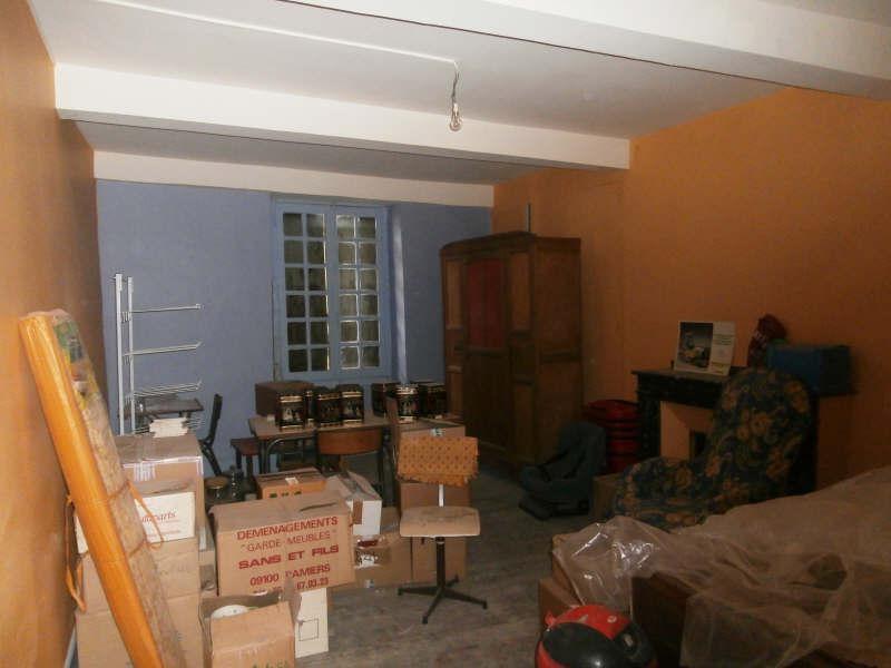 Investment property building Secteur de mazamet 79000€ - Picture 4