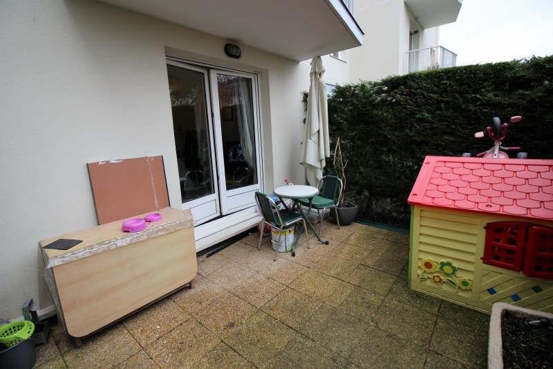 Vente appartement Chatou 229000€ - Photo 8
