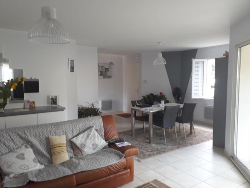 Location maison / villa Saint-yrieix-sur-charente 860€ CC - Photo 2
