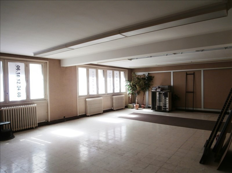 Sale empty room/storage Secteur mazamet 69 000€ - Picture 1