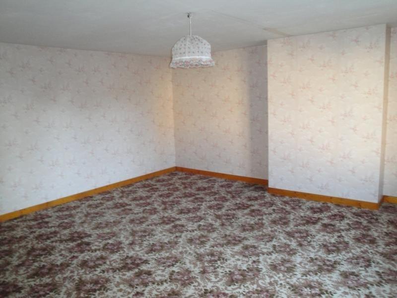 Vente maison / villa Niort 65000€ - Photo 7