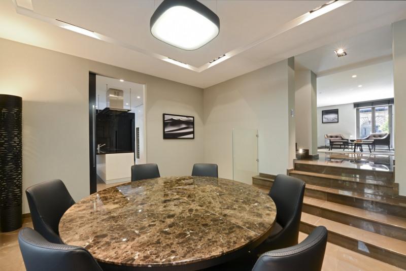 Verkoop van prestige  huis Neuilly-sur-seine 13000000€ - Foto 4