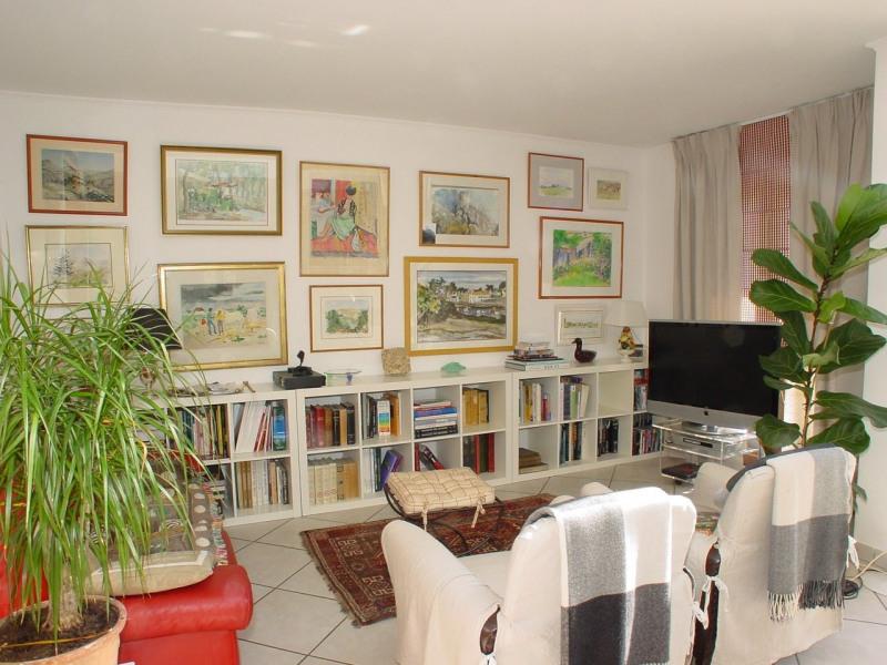 Vente maison / villa Le chambon sur lignon 485000€ - Photo 7