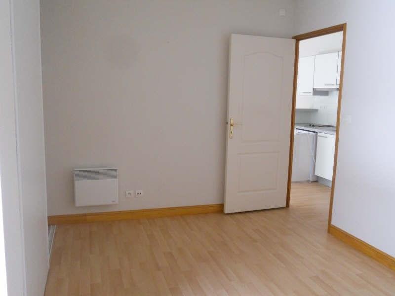 Location appartement Niort 507€ CC - Photo 7
