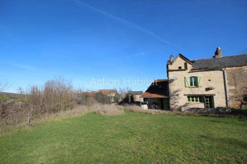 Vente maison / villa Castanet 150000€ - Photo 1