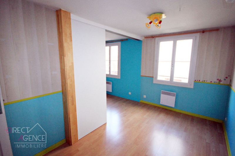 Vente maison / villa Noisy le grand 315000€ - Photo 8