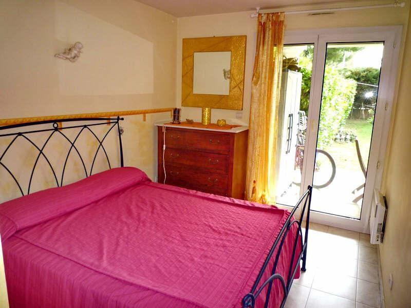 Vendita appartamento St laurent du var 249000€ - Fotografia 3