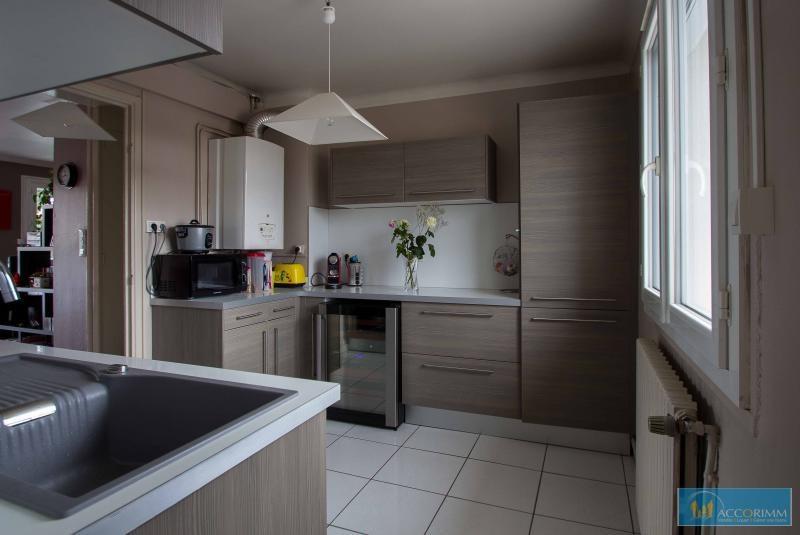 Sale apartment Tassin la demi lune 189000€ - Picture 7