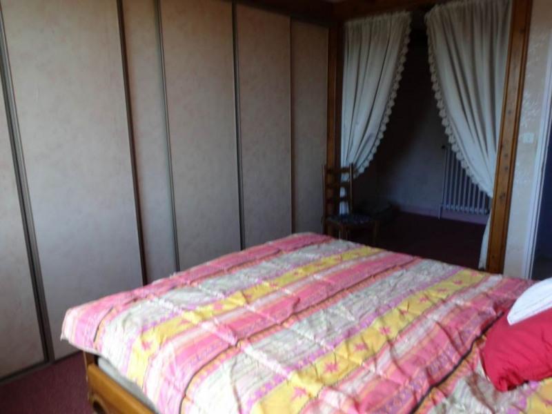 Vente maison / villa Entraigues sur la sorgue 319000€ - Photo 11