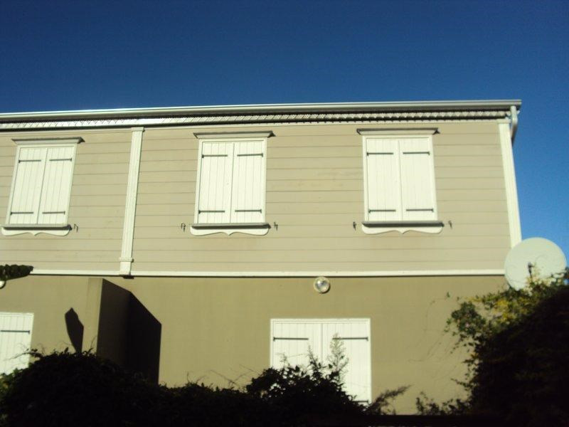 Rental house / villa St andre 730€+ch - Picture 4