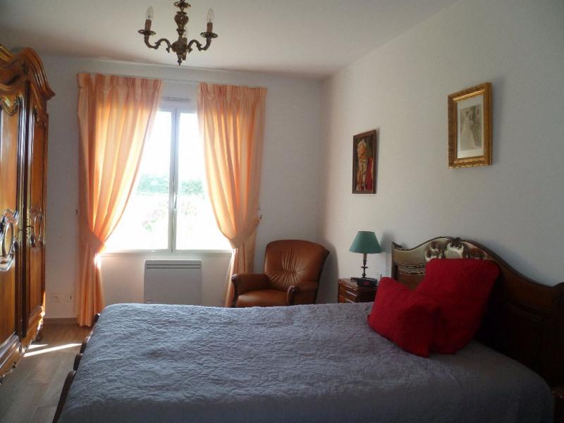 Sale house / villa Combrit 283500€ - Picture 10