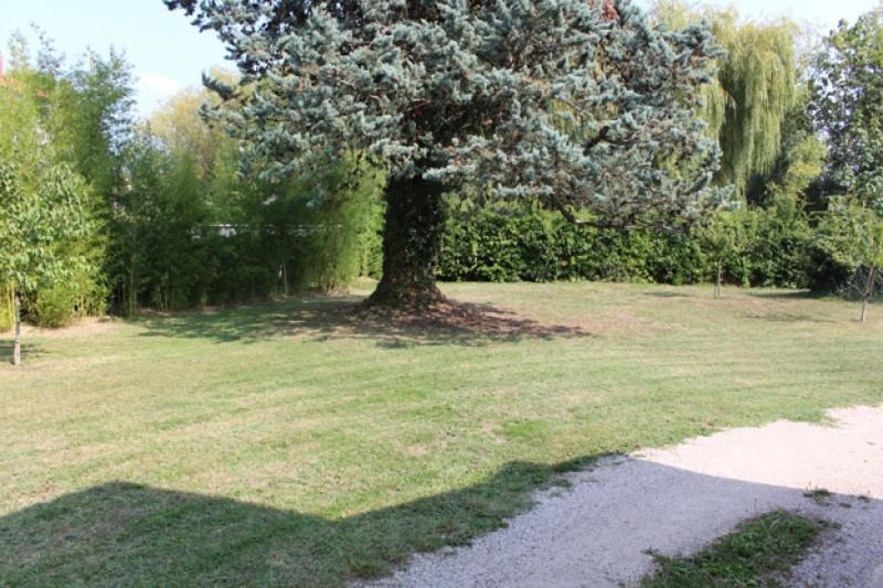 Vente terrain Chavanoz 143 000€ - Photo 2