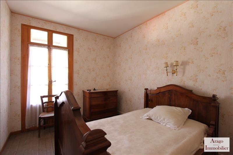 Vente maison / villa Rivesaltes 127800€ - Photo 9