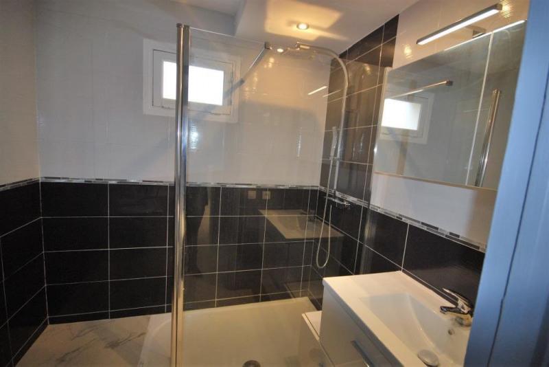 Sale apartment Juan-les-pins 270000€ - Picture 3