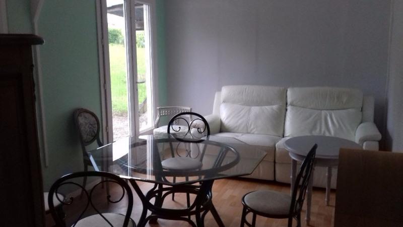 Sale house / villa Aumale 66000€ - Picture 3
