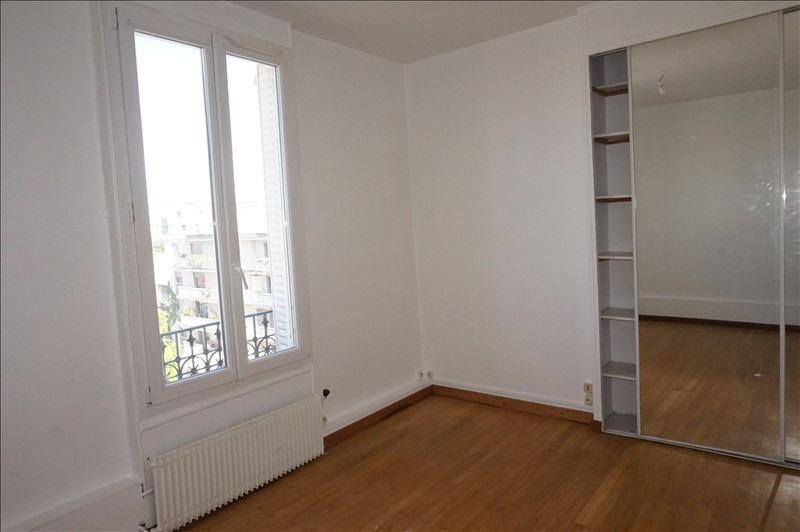 Location appartement Gentilly 900€ CC - Photo 5