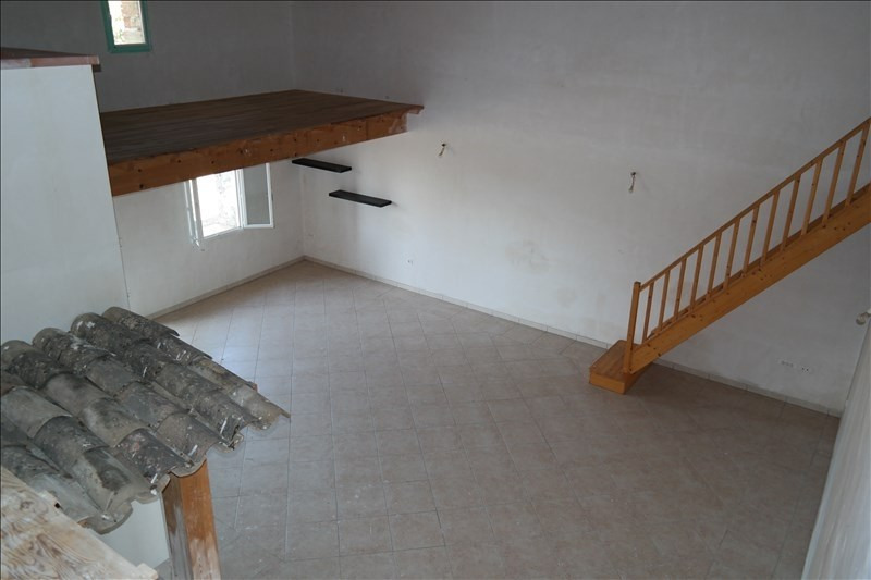 Vente maison / villa Grisolles 212000€ - Photo 2