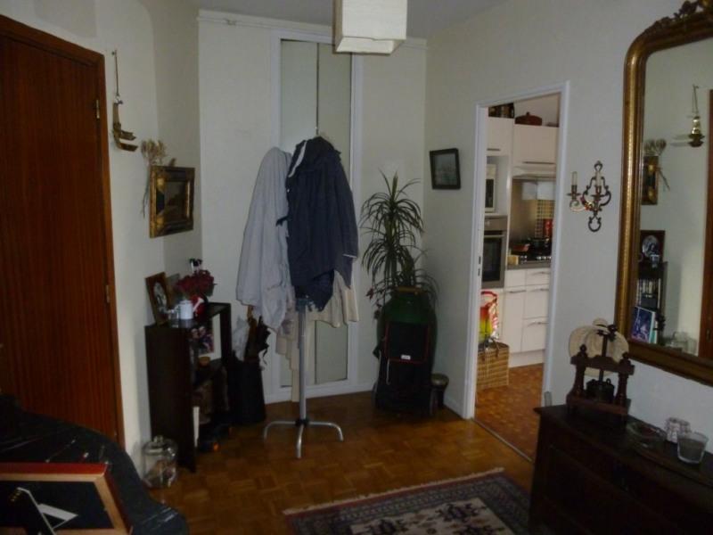 Location appartement Toulouse 1420€ CC - Photo 11