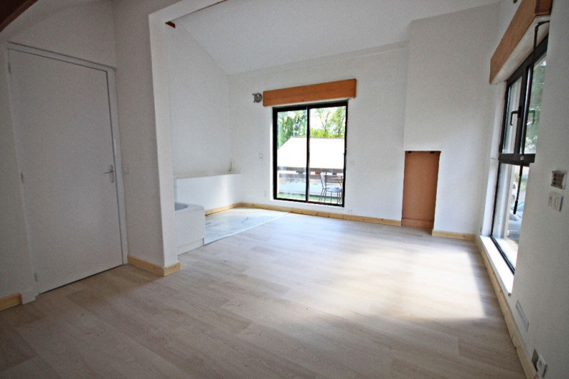 Vente maison / villa Noisy le grand 374 000€ - Photo 4
