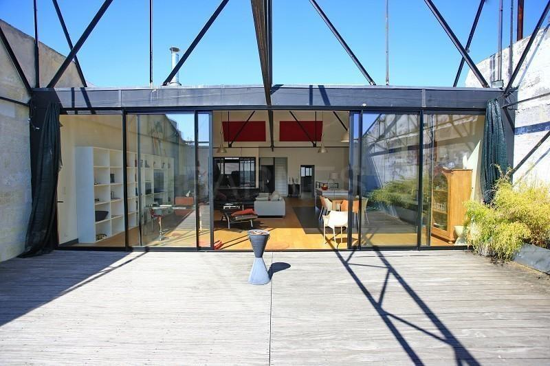 Vente loft 7 pi ces bordeaux loft loft f7 t7 7 pi ces 300m 892500 - Ateliers et lofts bordeaux ...