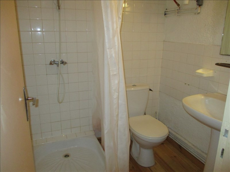 Rental apartment Montelimar 222€ CC - Picture 6