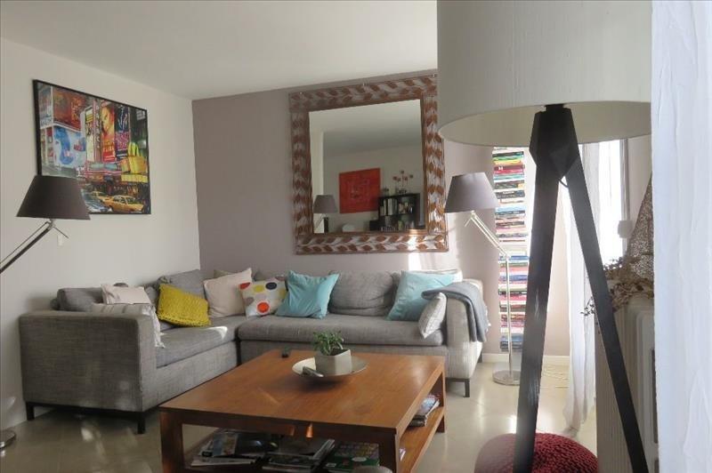Sale house / villa Montpellier 475000€ - Picture 5