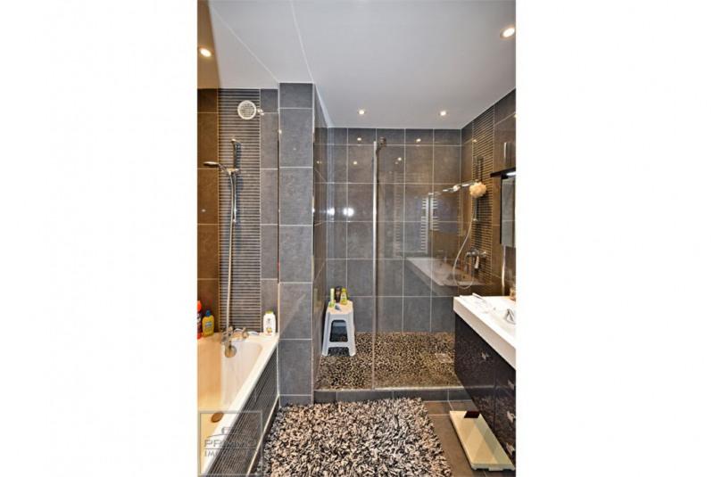 Deluxe sale apartment Lyon 6ème 570000€ - Picture 14