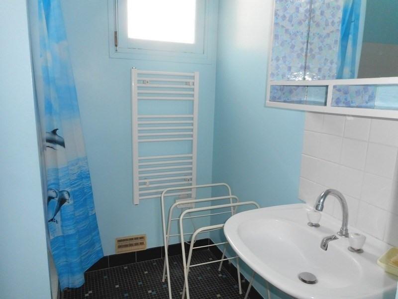 Location vacances maison / villa Saint-palais-sur-mer 680€ - Photo 7