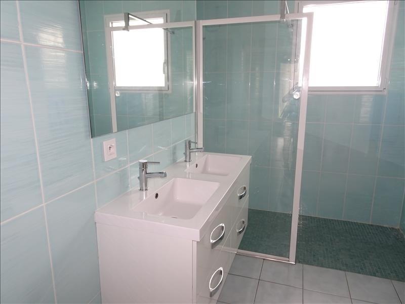 Vente maison / villa Fonsorbes 315000€ - Photo 6