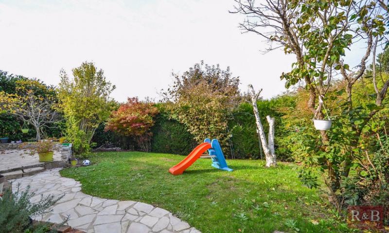 Sale house / villa Les clayes sous bois 360000€ - Picture 3