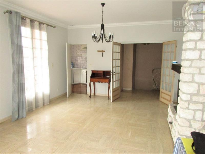 出售 住宅/别墅 Albi 239900€ - 照片 3