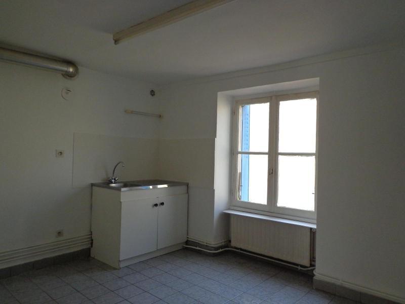 Location appartement Lyon 6ème 604€ CC - Photo 4