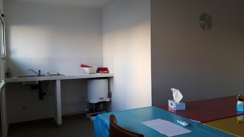 Rental office Ajaccio 2 500€ CC - Picture 5