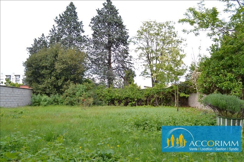 Vente maison / villa St priest 290000€ - Photo 9
