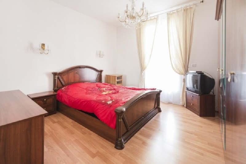 Vente maison / villa Le vesinet 861000€ - Photo 10