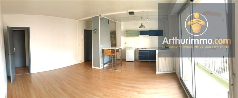 Vente appartement Puteaux 349 990€ - Photo 3