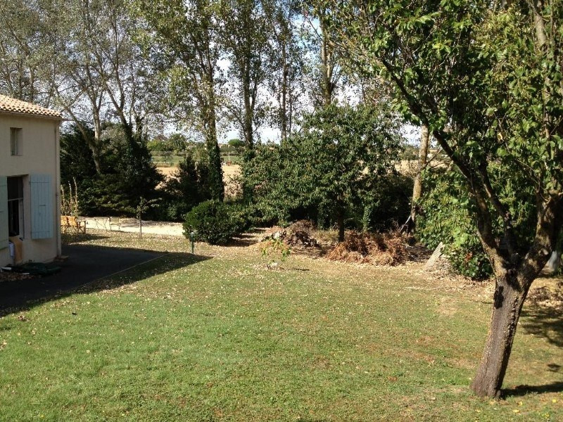 Deluxe sale house / villa Chatelaillon plage 682 500€ - Picture 10