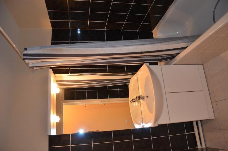 Produit d'investissement appartement Arbent 82500€ - Photo 6