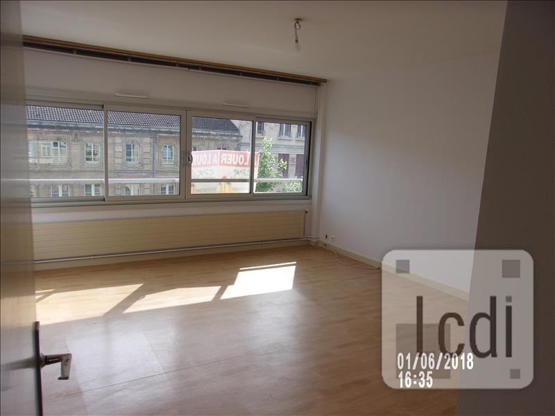 Location appartement Bar le duc 700€ CC - Photo 2