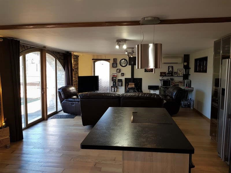 Vente appartement Montélimar 100000€ - Photo 3