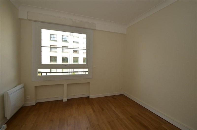 Location appartement Nantes 796€ CC - Photo 5