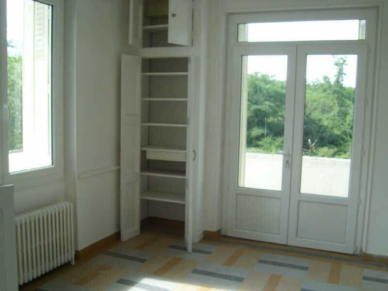 Sale house / villa Angoulême 135000€ - Picture 2